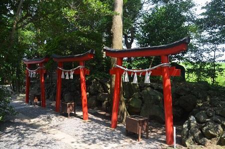 20180715三軒地稲荷神社18