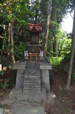 20180715三軒地稲荷神社22