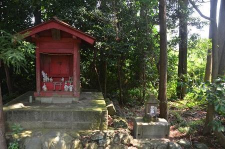 20180715三軒地稲荷神社21
