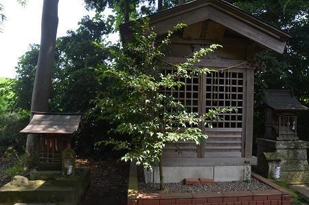 20180715三軒地稲荷神社19