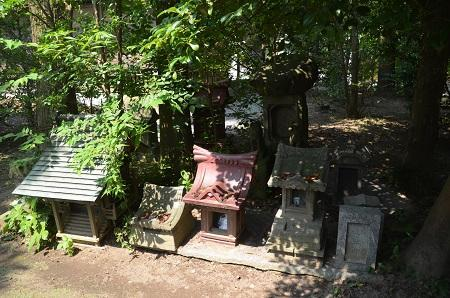 20180715三軒地稲荷神社26