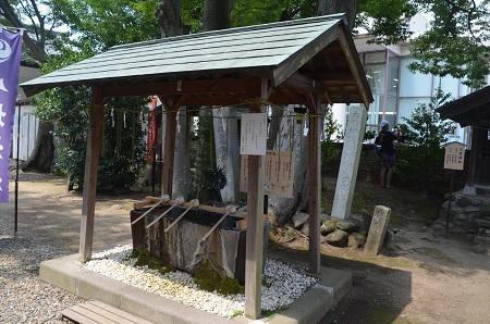 20180715取手八幡神社05
