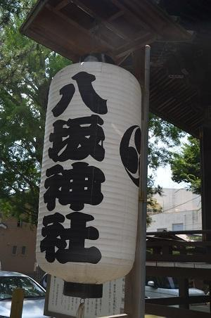 20180715取手八幡神社10