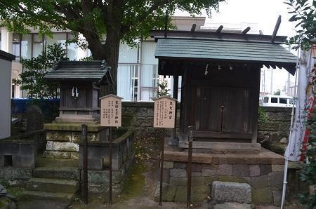 20180715取手八幡神社17