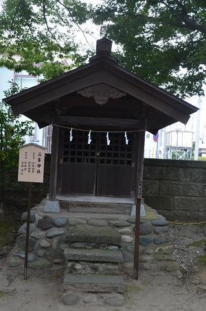 20180715取手八幡神社16