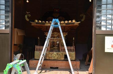 20180715取手八幡神社24