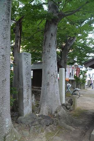 20180715取手八幡神社23