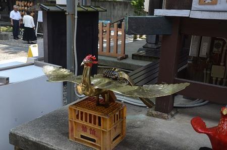 20180715取手八幡神社26