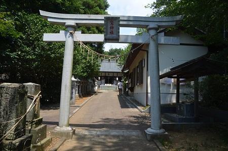 0180715鷲神社06