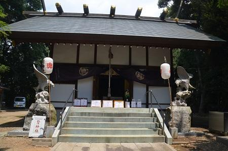 0180715鷲神社10