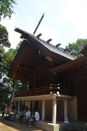 0180715鷲神社18