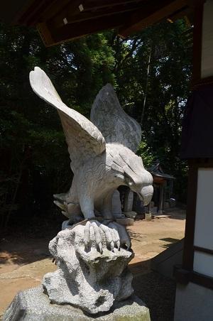 0180715鷲神社14