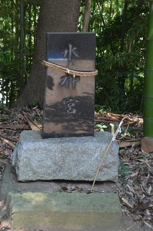 0180715鷲神社24