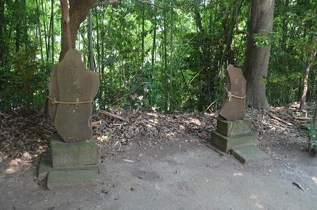0180715鷲神社23
