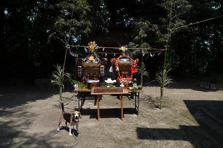 0180715鷲神社27