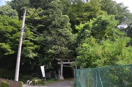 20180708穴澤天神社01