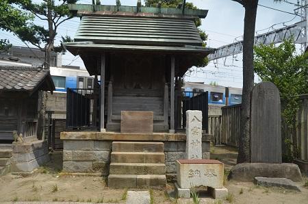 2018070高砂天祖神社15