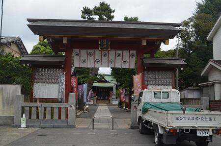 20180705立石熊野神社05