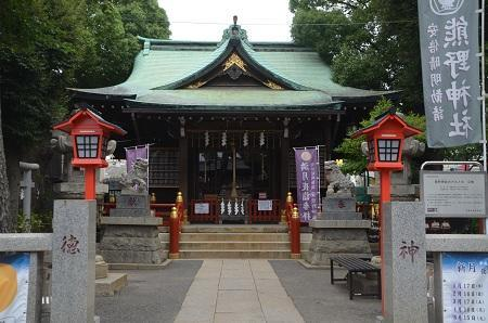 20180705立石熊野神社10