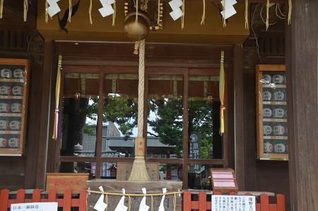 20180705立石熊野神社11