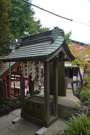 20180705立石熊野神社18