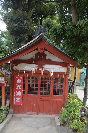 20180705立石熊野神社17