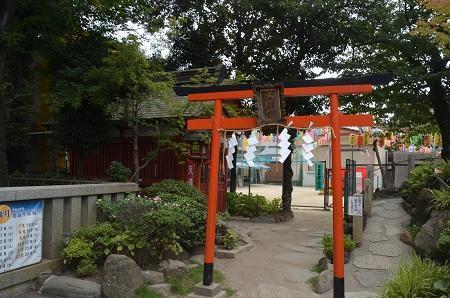 20180705立石熊野神社16