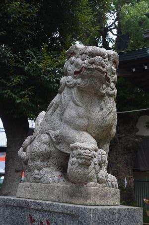 20180705立石熊野神社14