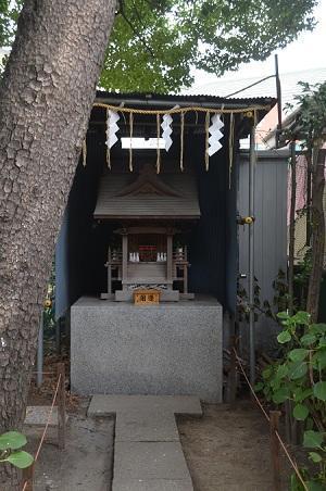 20180705立石熊野神社21