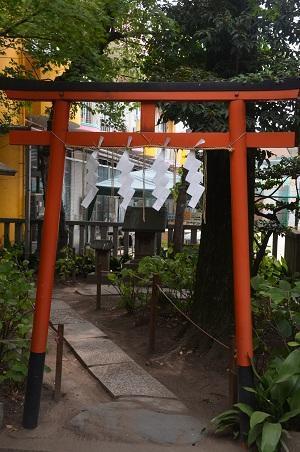 20180705立石熊野神社19