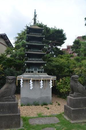 20180705立石熊野神社36
