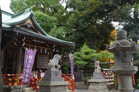 20180705立石熊野神社34