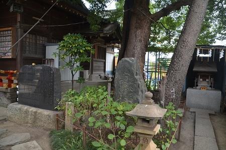 20180705立石熊野神社35
