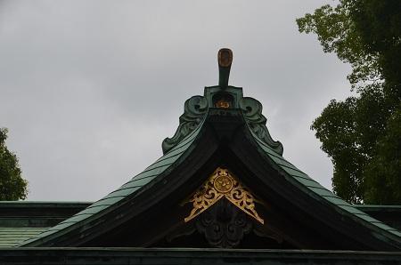 20180705立石熊野神社41