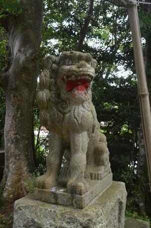 0180715白幡神社06