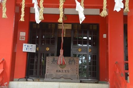 0180715白幡神社11