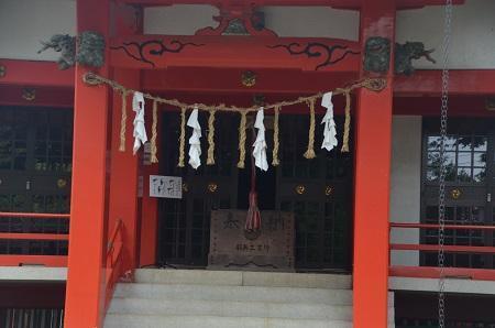 0180715白幡神社10