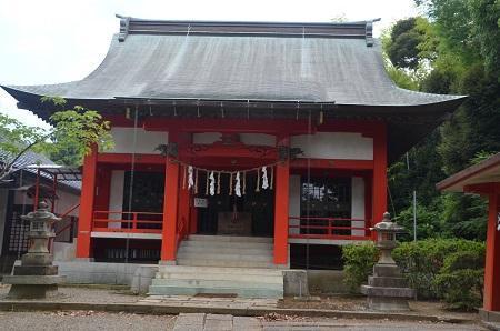 0180715白幡神社08