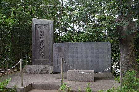 0180715白幡神社18