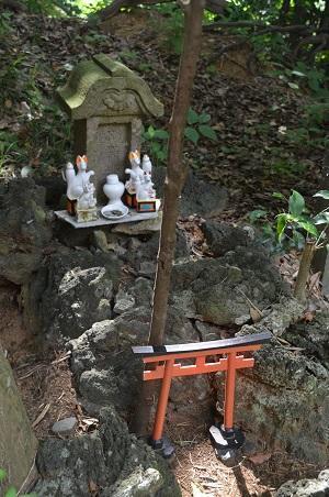 0180715白幡神社16