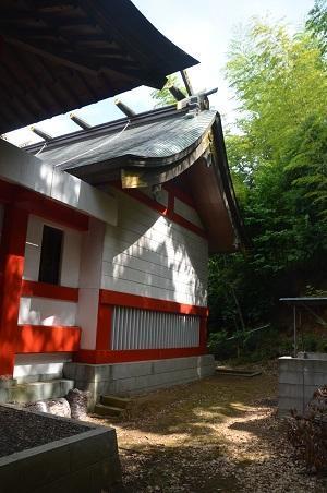 0180715白幡神社15
