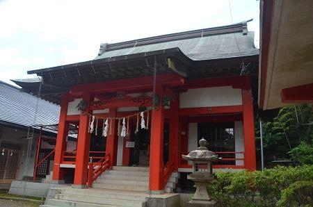 0180715白幡神社14