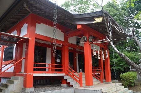 0180715白幡神社13