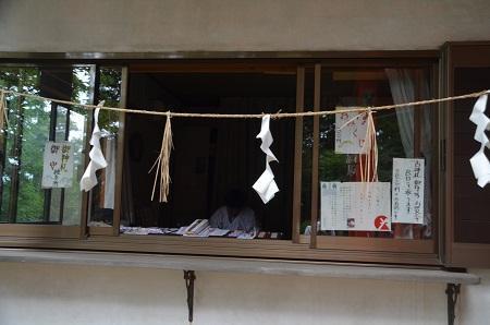 0180715白幡神社23
