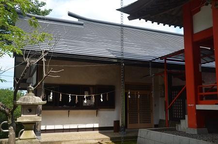 0180715白幡神社22