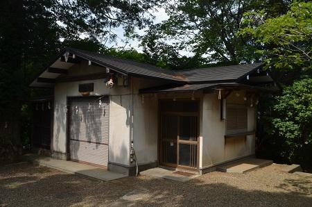 0180715白幡神社19
