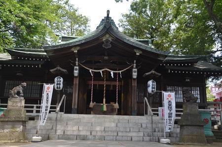 20180723多田神社09
