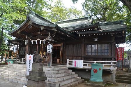 20180723多田神社16