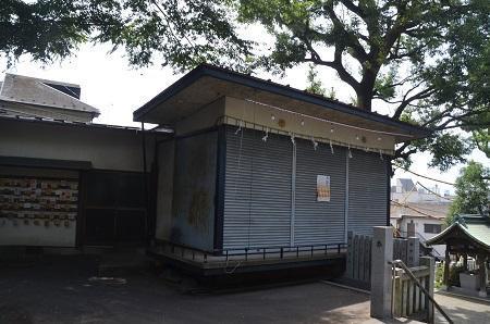 20180723多田神社21