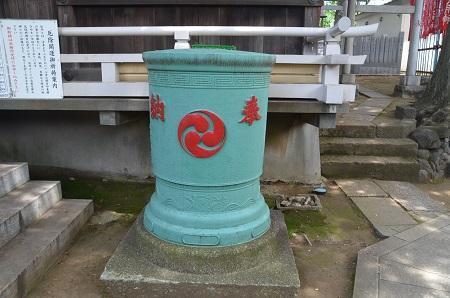 20180723多田神社20
